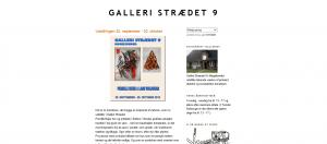 Galleri-strædet-9